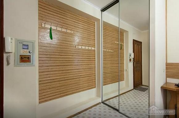 Компактна студія біля парку Шевченка, 1-кімнатна (98385), 013