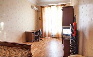 Wohnung im Zentrum, Studio, 002