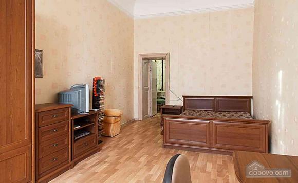 Квартира в центрі, 1-кімнатна (47618), 005