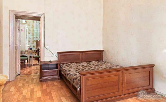 Квартира в центрі, 1-кімнатна (47618), 001