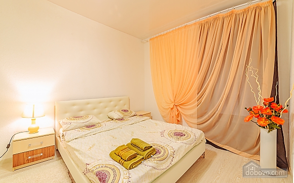 Beautiful studio apartment in the centre, Una Camera (21184), 006
