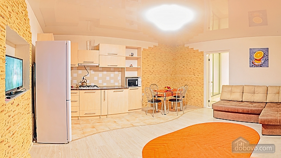 Beautiful studio apartment in the centre, Una Camera (21184), 004