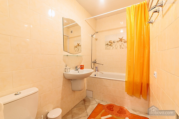 Beautiful studio apartment in the centre, Una Camera (21184), 010