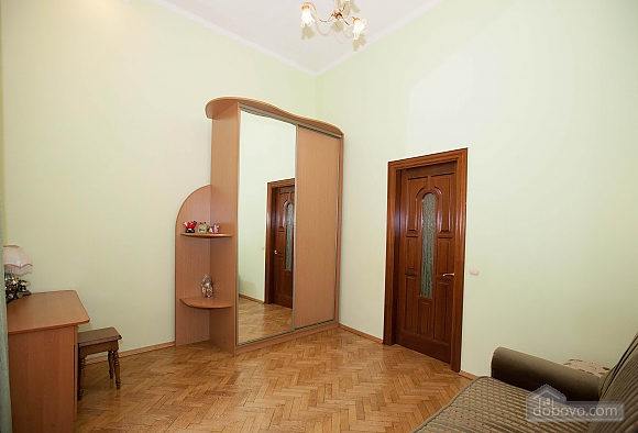 VIP apartment, Two Bedroom (33137), 008