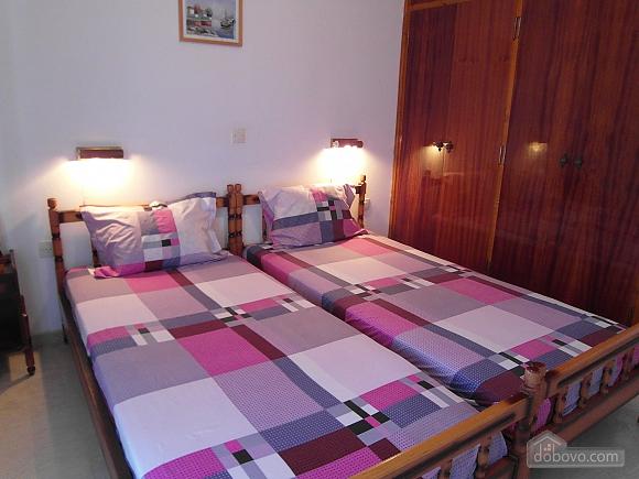 Вилла Pantheo, 3х-комнатная (64040), 001