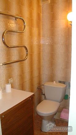 Bright and cozy apartment, Studio (77079), 003