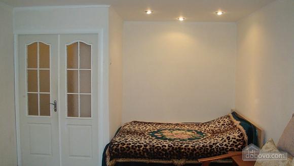 Bright and cozy apartment, Studio (77079), 001