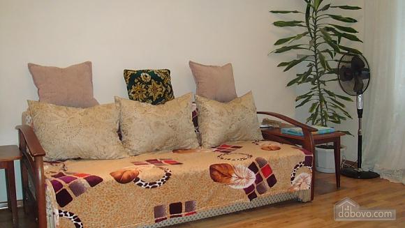 Bright and cozy apartment, Studio (77079), 004