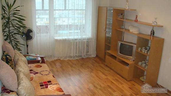 Bright and cozy apartment, Studio (77079), 005