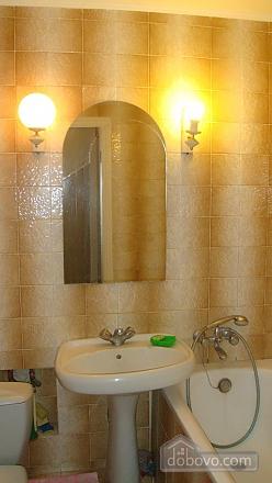 Bright and cozy apartment, Studio (77079), 006
