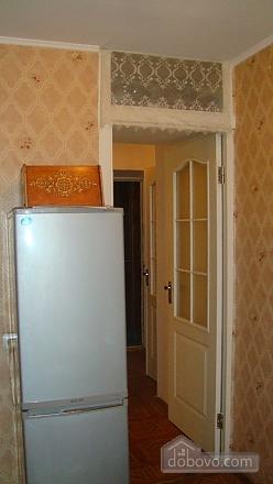 Bright and cozy apartment, Studio (77079), 007