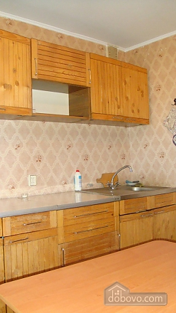 Bright and cozy apartment, Studio (77079), 008