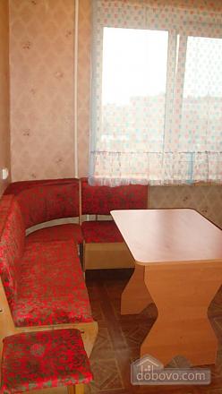 Bright and cozy apartment, Studio (77079), 009