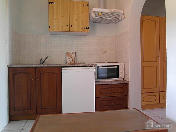 Almiros Studio No2, Studio (32350), 003