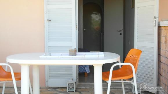 Almiros Studio No2, Studio (32350), 006