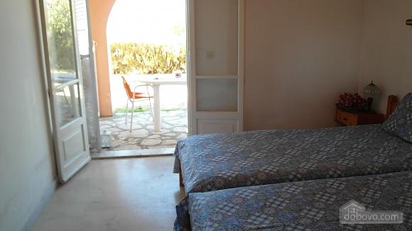 Almiros Studio No2, Studio (32350), 002