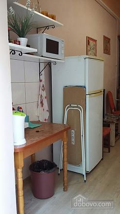 Квартира возле площади Рынок, 1-комнатная (92522), 007