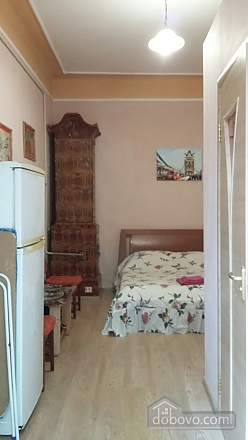 Квартира возле площади Рынок, 1-комнатная (92522), 004