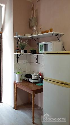 Квартира возле площади Рынок, 1-комнатная (92522), 006