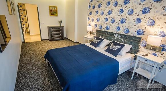 Mini-hotel in the center, Monolocale (46299), 001