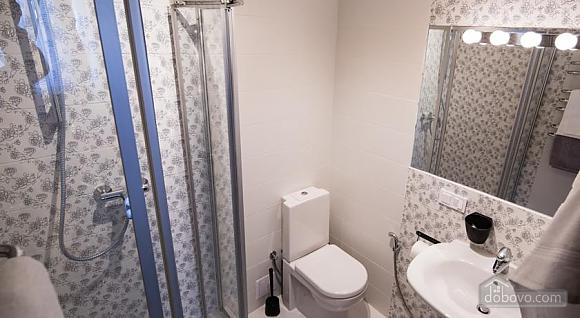 Мини-отель в центре, 1-комнатная (46299), 008