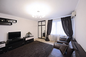 Comfortable apartment, Two Bedroom, 003