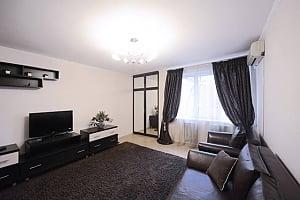 Comfortable apartment, Dreizimmerwohnung, 003