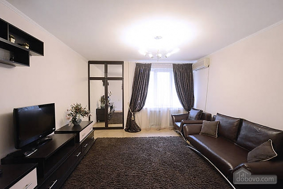 Comfortable apartment, Two Bedroom (22837), 005