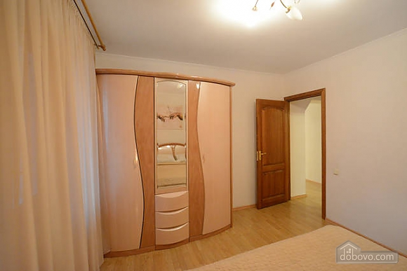 Comfortable apartment, Two Bedroom (22837), 015