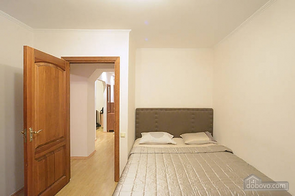 Comfortable apartment, Two Bedroom (22837), 030