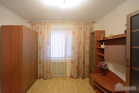 Comfortable apartment, Two Bedroom (22837), 032