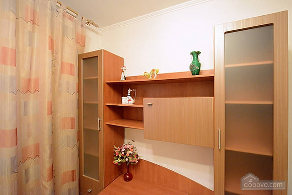 Comfortable apartment, Two Bedroom (22837), 033