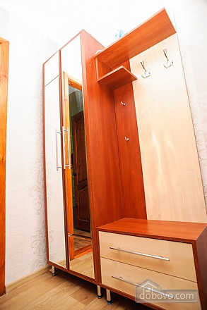 Apartment next to the Dnieper river and beach, Monolocale (61498), 008