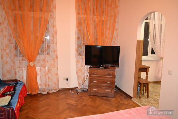 Apartment in the center of Lviv, Studio (40996), 002