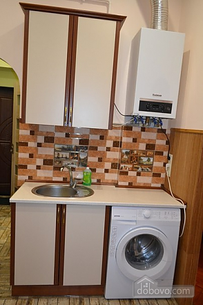 Apartment in the center of Lviv, Studio (40996), 008
