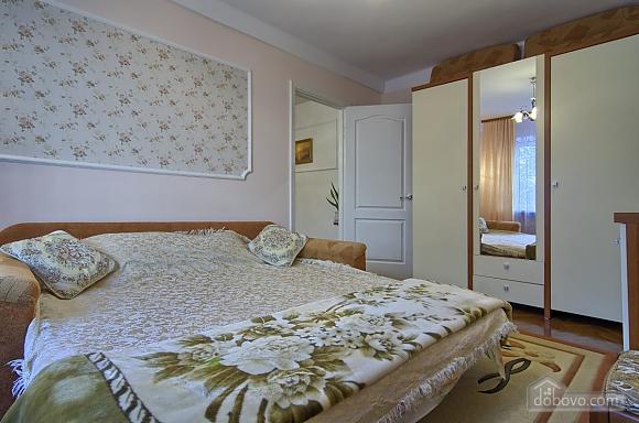 Good apartment next to Pecherska station, One Bedroom (25908), 001