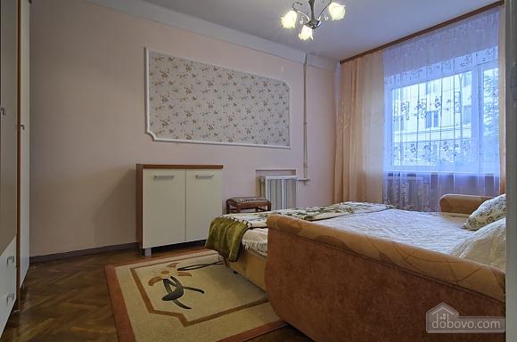 Good apartment next to Pecherska station, One Bedroom (25908), 005