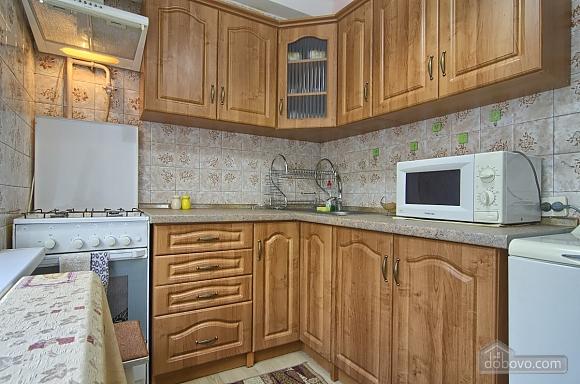 Good apartment next to Pecherska station, One Bedroom (25908), 006