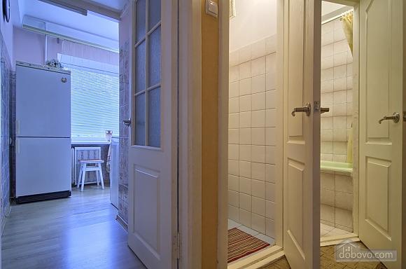 Good apartment next to Pecherska station, One Bedroom (25908), 008