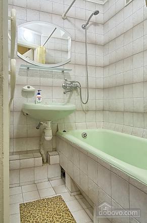 Good apartment next to Pecherska station, One Bedroom (25908), 010