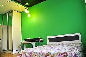 Comfortable studio apartment, Studio, 001