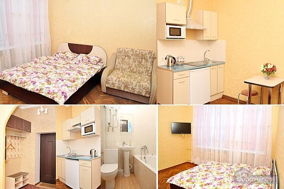 Comfortable apartment, Studio (41685), 002