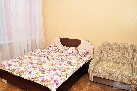 Comfortable apartment, Studio (41685), 001