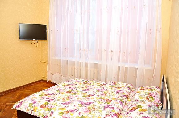 Comfortable apartment, Studio (41685), 003