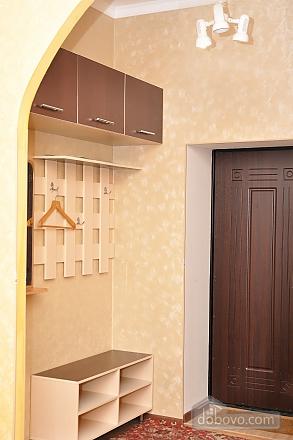 Comfortable apartment, Studio (41685), 004