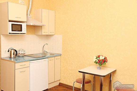 Comfortable apartment, Studio (41685), 005