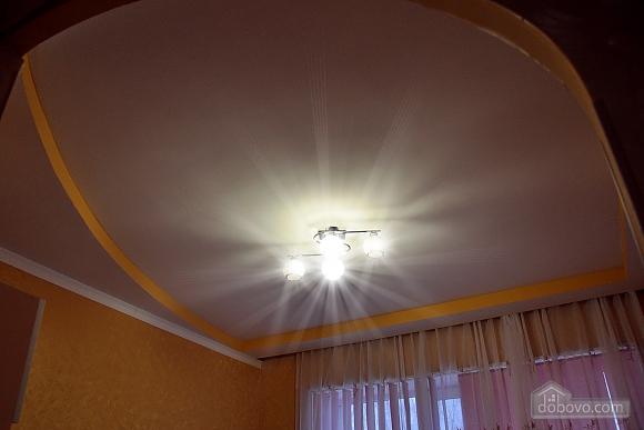 Comfortable apartment, Studio (41685), 006