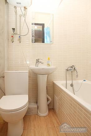 Comfortable apartment, Studio (41685), 007
