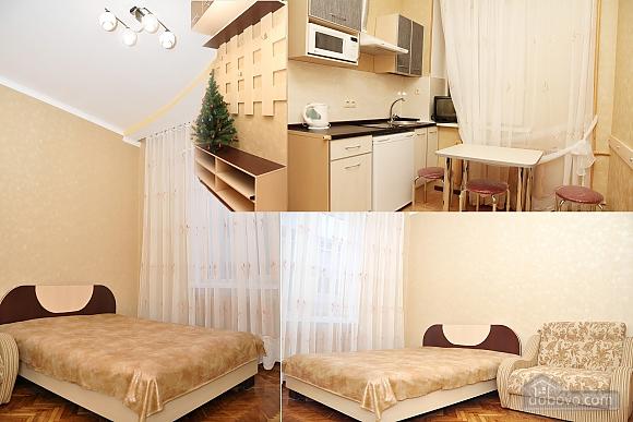 Cozy apartment, Studio (36607), 001