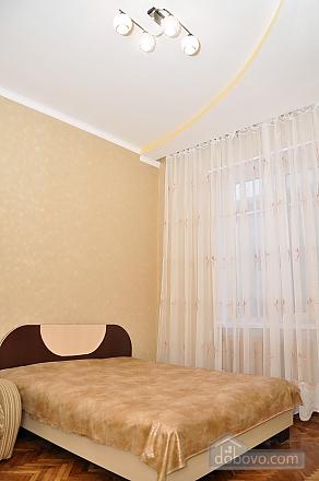 Cozy apartment, Studio (36607), 002